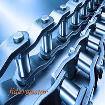 زنجیر صنعتی CHJC