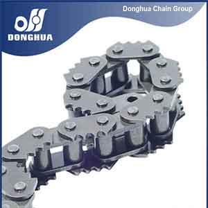 زنجیر دوانگوا 100 تک ردیفه زنجیر چینی برند دوانگوا سایز 100 دوبل زنجیر مارک دونگوا سایز ۵۰ تک ردیف