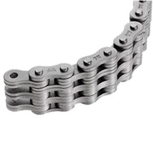 زنجیر صنعتی دوانگوا 1-40 زنجیر صنعتی دوانگوا 1-50 زنجیر صنعتی دوانگوا 1-60 زنجیر صنعتی دوانگوا 1-80